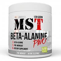 Аминокислоты Beta-AlanineMST 250г