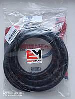268649 Manitou электрический кабель АКБ (оригинал)