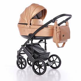 Детская универсальная коляска 2 в 1 Tako Corona Eco 03