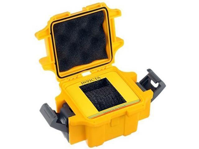 Коробка к часам Invicta на 1 слот