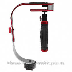 Стабилизатор для камеры BlackCam FLYCAM HS-3