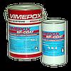 VIMEPOX SP-COAT