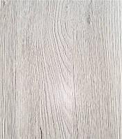 Панель пластиковая Laminat Decomax Дуб Портофино.6,00м*0,25м*8мм