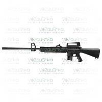 Пневматическая винтовка Beeman Sniper 1910 (M16)