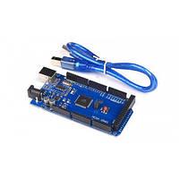 Arduino Mega 2560 ATmega2560 R3