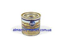 Краска золотого цвета LEVIS GOLD 100ml