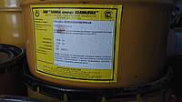 Смазка Бензиноупорная (ГОСТ 7171-78)