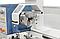 Стандарт 150 V-Plus ТОКАРНО ФРЕЗЕРНЫЙ СТАНОК ПО МЕТАЛЛУ Bernardo | Профессиональный токарный станок по металлу, фото 3