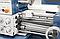 Стандарт 150 V-Plus ТОКАРНО ФРЕЗЕРНЫЙ СТАНОК ПО МЕТАЛЛУ Bernardo | Профессиональный токарный станок по металлу, фото 6
