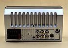 "Магнітола сенсорна 2DIN Car mp5 Player 7012B екран 7"", фото 3"