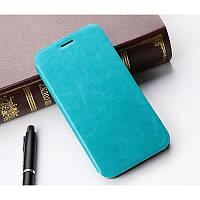 Чехол для Samsung Galaxy S4 I9500 Book Cover