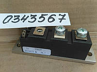 STILL 0343567 Тиристорный модуль