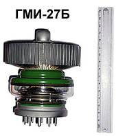 Лампа ГМИ-27Б