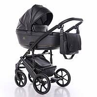 Детская универсальная коляска 2 в 1 Tako Corona Eco 05