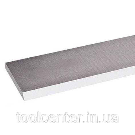 Нож фуговальный HM 510х35х3, фото 2