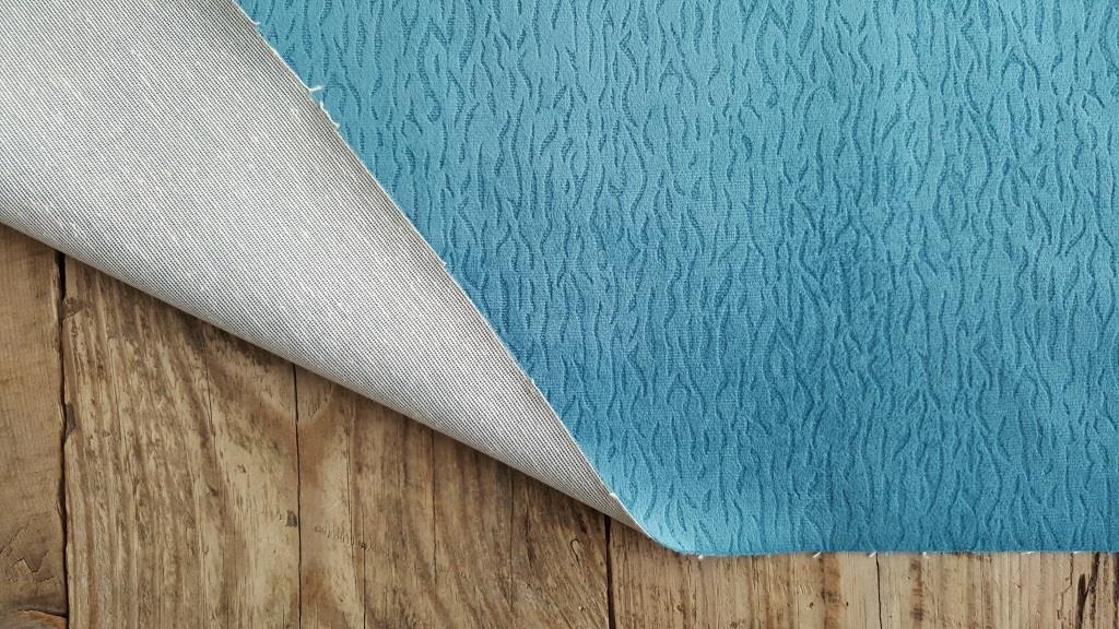 Ткань мебельная обивочная Меридж (велюр)