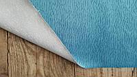 Ткань мебельная обивочная Меридж (велюр), фото 1