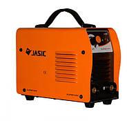 Сварочный инвертор Jasic ARC-140 (Z237) SUPER MINI