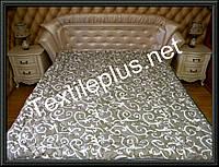 Одеяло бязь голд