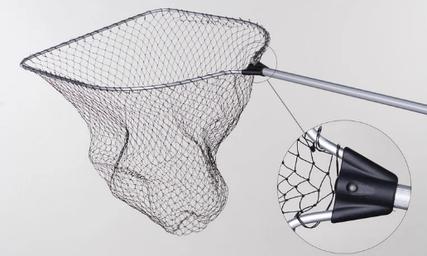 Рыболовные подсаки