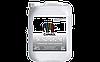 Грунтовка Capatect Standart Silikat Grund 10л