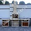 Стол-мойка «Сицилия» с дверцами, фото 6