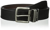 Ремень Levi's Men's 35mm Reversible Belt NEW
