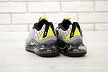 Мужские Кросcовки Nike Аir Мax 720-818, фото 2