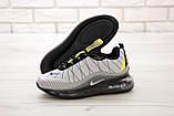 Мужские Кросcовки Nike Аir Мax 720-818, фото 5