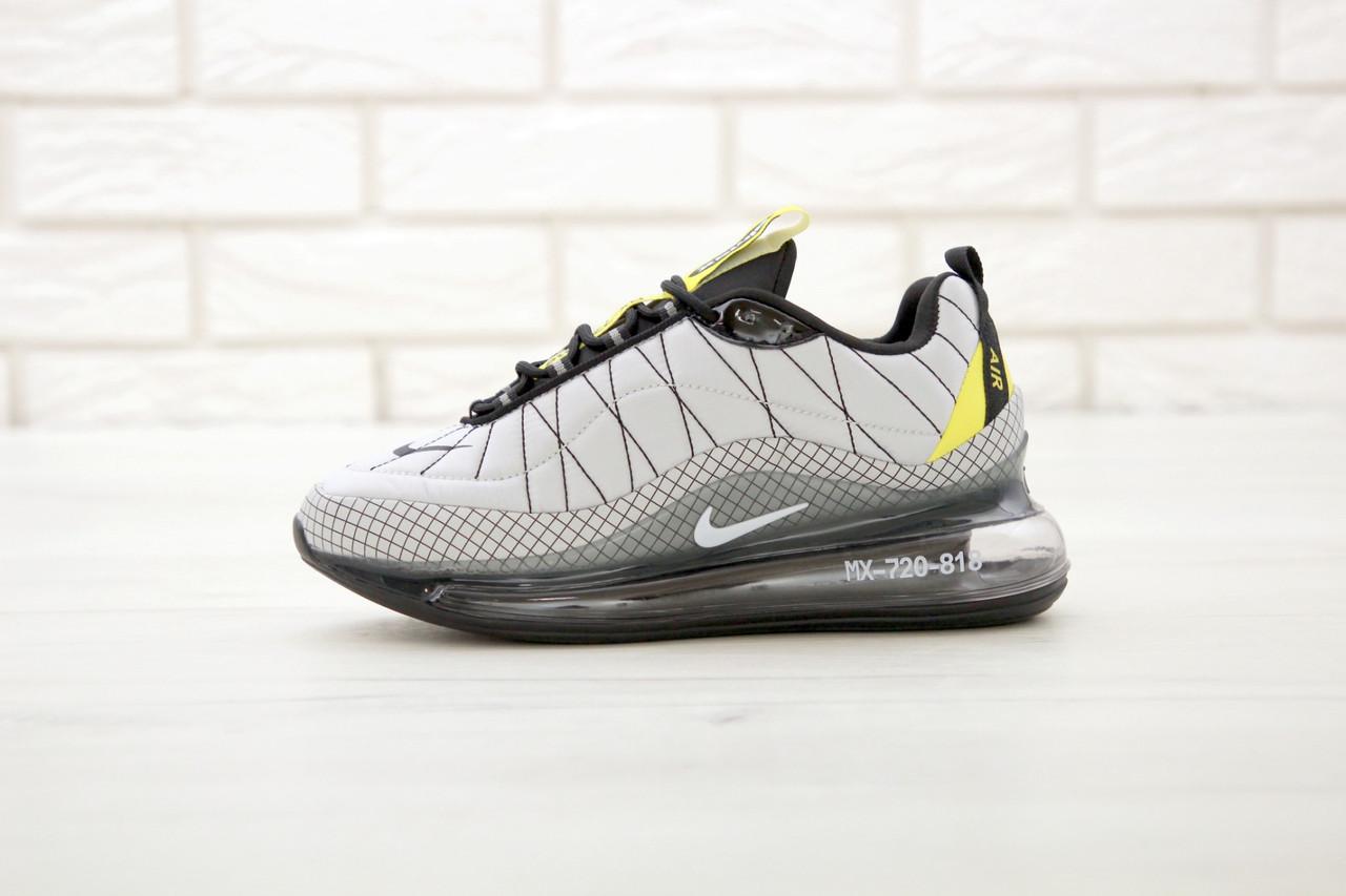 Мужские Кросcовки Nike Аir Мax 720-818