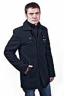 Мужское  зимнее пальто, мужская одежда