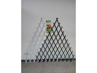 Решётки садовые 1,5х1,00 м пирамида