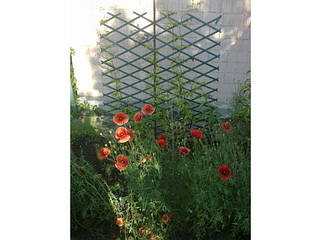 Решётки садовые 0,9х1,8 м