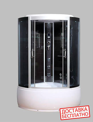 Гидромассажный бокс Santeh 1500x1500  B484, фото 2