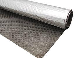 Защитное покрытие из стеклоткани
