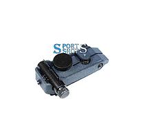 Прицельная планка для пневматической винтовки ИЖ-53, ИЖ-38, МР-512