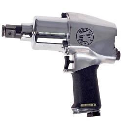 Инструмент HANS. Пневмогайковëрт 3/4, 6800об/мин, 813 Nm, 3,2кг (86110)
