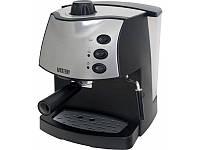 Рожковая кофеварка эспрессо Mystery MCB-5110