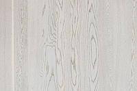 Дуб PRESTIGE ETESIAN WHITE 188 мм, 1 пол. 1800 мм. Паркетная доска Focus Floor