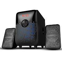 Портативные колонки Havit HV-SF5628BT Bluetooth сабвуфер 27см