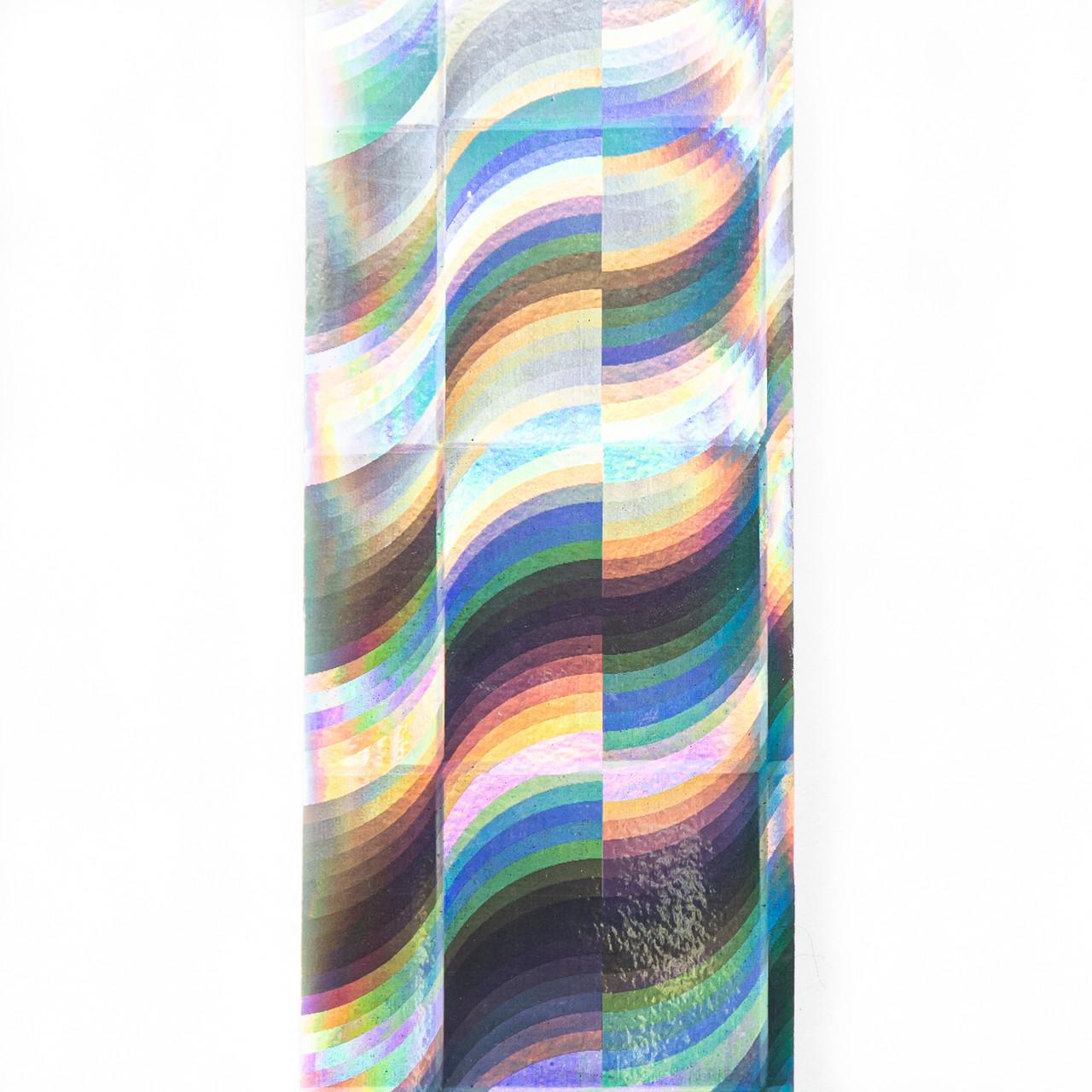 Фольга голографическая, в ассортименте