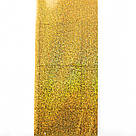 Фольга голографическая, в ассортименте, фото 3
