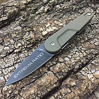 Нож Extrema Ratio BDO R (Replica) Хаки