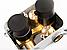 Душевая система скрытого монтажа c термостатом. Модель 01005, фото 5