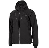 Спортивная куртка 4F H4Z19 KUMN005