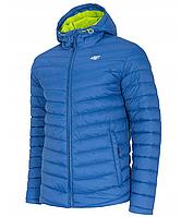 Спортивная куртка 4F H4Z19 KUMP002