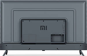 "Телевизор Xiaomi Mi TV UHD 4S 43"" International Гарантия 12 месяцев, фото 2"