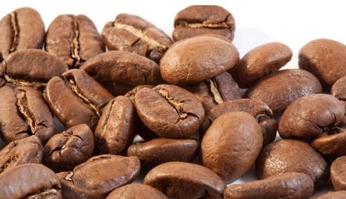Specialty кофе