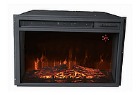 Электрический камин Bonfire EL1345 23 дюйма