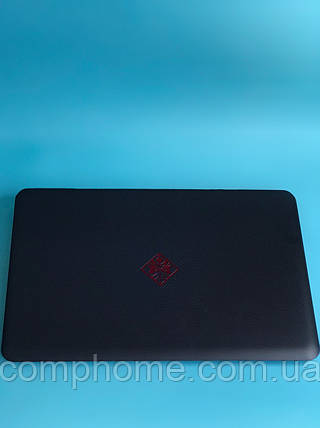 Ноутбук Игровой HP OMEN 15 QHD 4K i7\ 16GB\ SSD 120 + 2 TB 7265NGW, фото 2